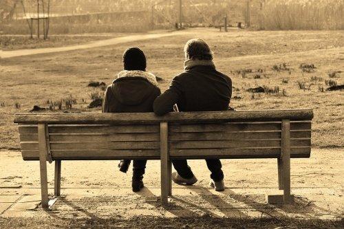 헤어질 걸, 왜 만나 사랑에 빠져드는 걸까
