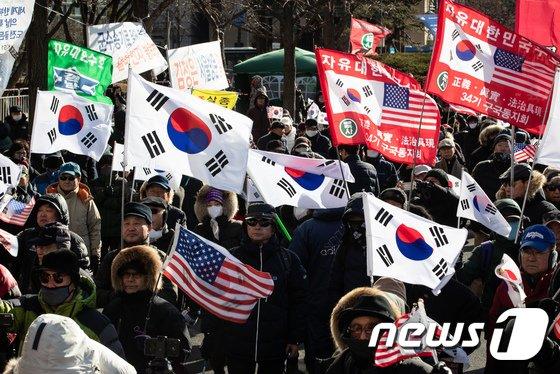 [사진]김정은 방남 안돼