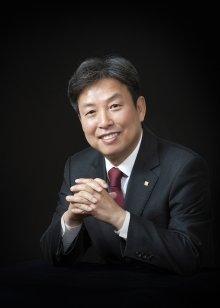 석정훈 대한건축사협회 회장