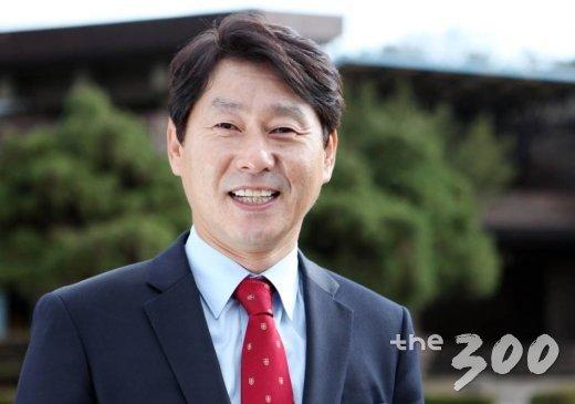 심기준 더불어민주당 의원(기고 사진). /사진제공=심기준 의원실