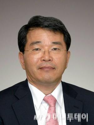 한진현 한국무역협회 상근부회장