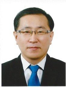 정진엽 한국에너지기술방재연구원장
