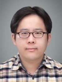 [기자수첩]주52시간 불똥 튄 기업 외부감사