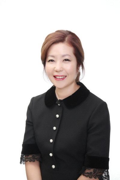 글로벌금융교육원 이인숙 대표/사진제공=글로벌금융교육원
