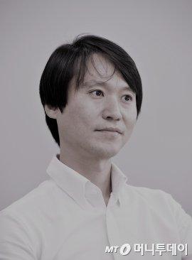 [광화문]과거에 반응하는 '기득권 여당'