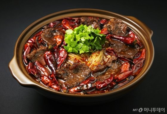 '귀포족' 연휴 즐기는 좋은 외식 메뉴는