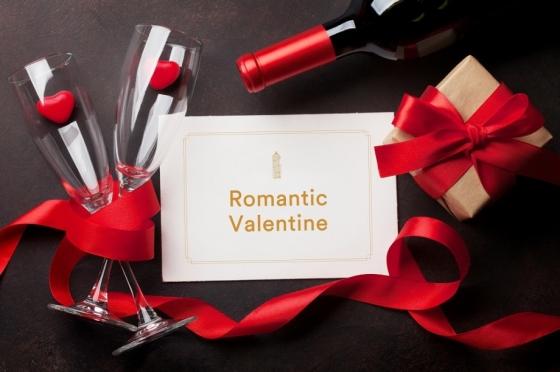 신세계조선호텔의 부띠크호텔 브랜드 레스케이프호텔은 오는 14~16일까지 연인에게 로맨틱한 향수를 선물할 수 있는 '로맨틱 발렌타인' 패키지를 선보인다. 가격은 49만원(세금 별도)부터다.