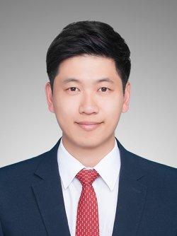 키움증권 정승규 연구원(2018년 11월 베스트리포트 수상)