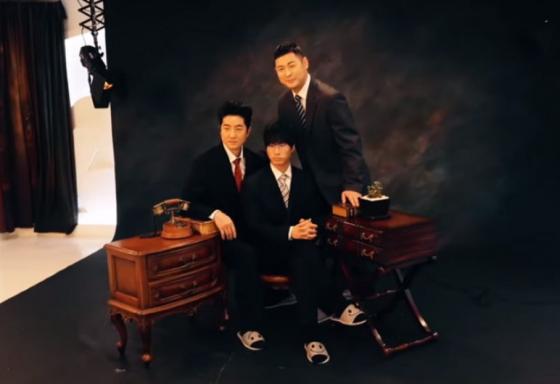 /사진=에픽하이 공식 유튜브 캡처