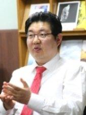 이상헌 하이투자증권 연구원