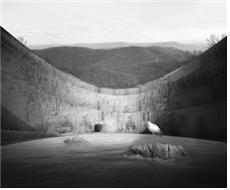 조민석의 'DMZ 생명과 지식의 저장소, 2015'. /사진제공=문화체육관광부