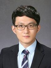 [기자수첩]김경수 2심, 못 믿겠으면 법정으로 오라