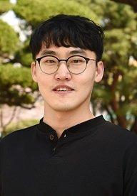 부경대 대학원생, 교육부장관 표창 수상