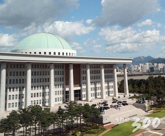 [MT리포트] 국회의원 필수조건은 '공감 능력'