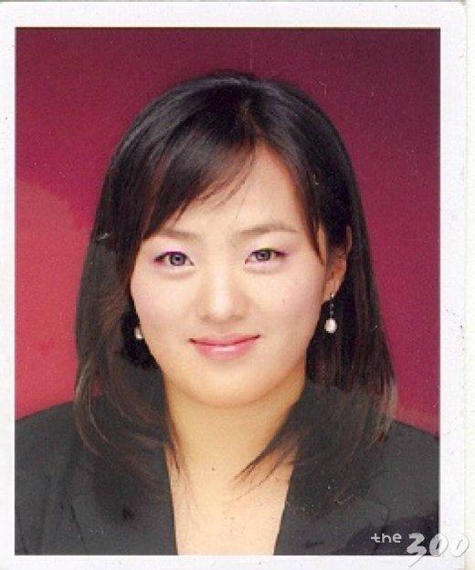 기자수첩.김하늬기자