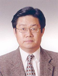 공주대 이종집 교수, 한국화학공학회 국문지 논문상