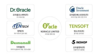사진제공=오라클메디컬그룹