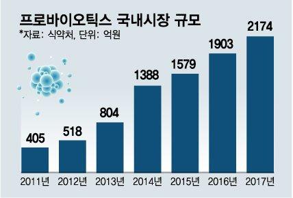 /그래픽=김다나 디자인 기자