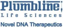 """플럼라인생명과학, """"아프리카돼지열병, DNA백신으로 잡는다"""""""