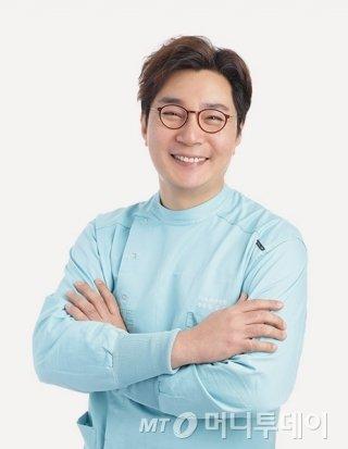 김종철 대구 미르치과병원 원장 / 사진제공=미르치과병원
