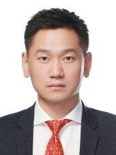 이재윤 유안타증권 연구원