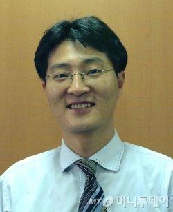 김진형 금융부 / 사진=인트라넷