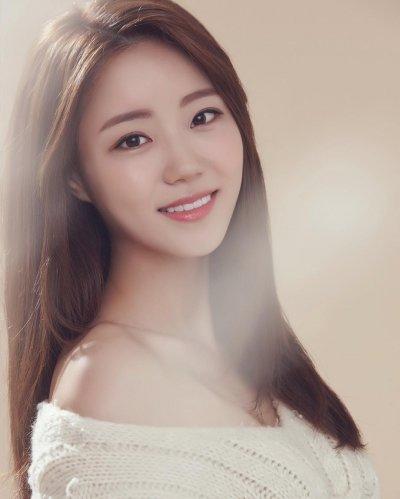 /사진=허영지 인스타그램