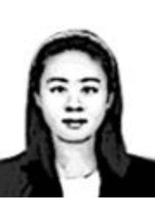 선민정 하나금융투자 연구원