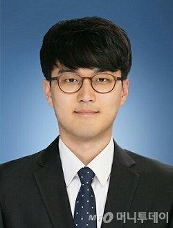 [기자수첩]조원태 한진 회장의 데뷔전