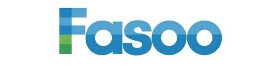 파수닷컴,  데이터 분류 솔루션 GS인증 1등급 획득