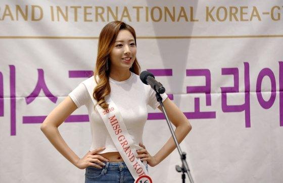 경기지역 진(眞) 윤수미
