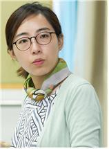 첸이링 박사.