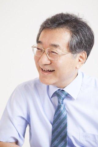 한국해양과학기술연구원(KIOST) 김웅서 원장/사진=KIOST