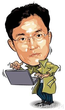 [디지털프리즘]김정주는 넥슨을 왜 안팔았나