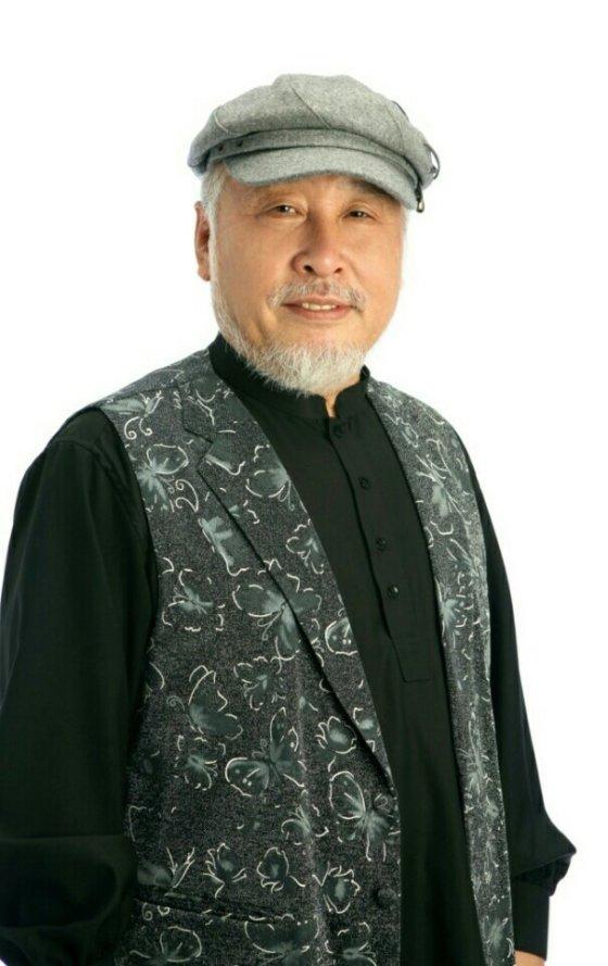가수 김도향.