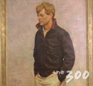 미 법무부의 역대 장관 목록에 있는 로버트 케네디의 초상화/https://www.justice.gov/ag/bio/kennedy-robert-francis