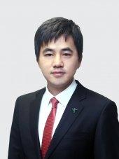 박성봉 하나금융투자 연구원