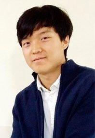 '천재소년' 송유근씨(22)/사진=UST<br>