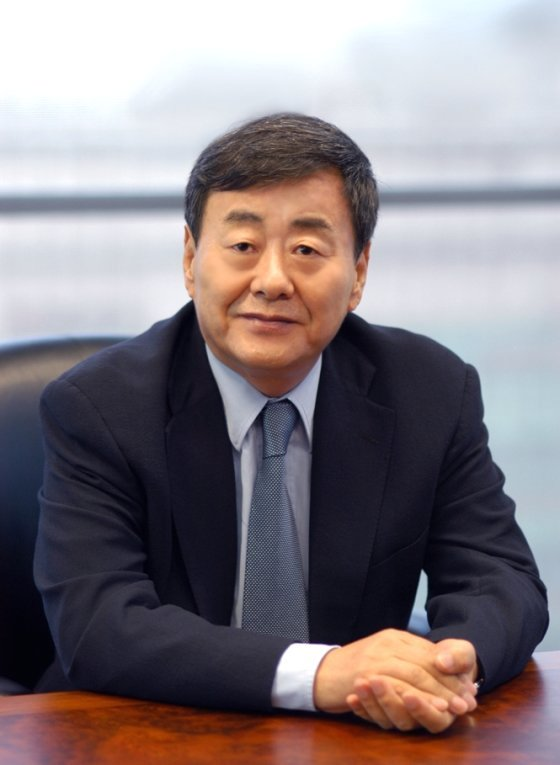 김준기 전 동부그룹 회장/사진=뉴시스