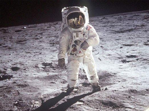 /사진=NASA 홈페이지.