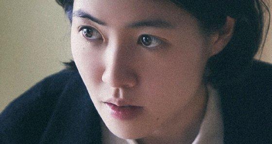 /사진=영화 '신문기자' 홈페이지