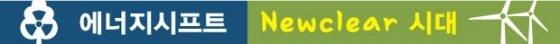 [르포]폐쇄된 원전이 테마파크로… 獨 분더란트 칼카르를 가다