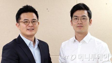 미디어 엔터 최적 구인·구직 플랫폼…온라인 오디션까지 - 머니투데이 뉴스