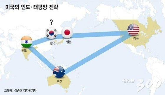 [MT리포트] 일본에 러시아까지, 왜 이럴까