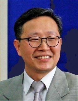 김남국 고려대 정치외교학과 교수