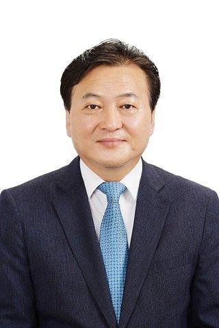 윤상경 에트리홀딩스 신임 대표이사 사장/사진=ETRI