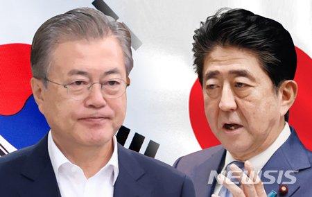 '반발→보복→전쟁'…日 경제도발, 한 달의 '기록'