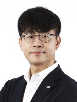 김창권 미래에셋대우 연구원