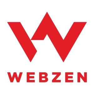 웹젠, 2Q 영업익 93억…전년比 27.55%↓