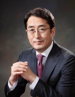 김용범 메리츠화재 대표이사 부회장 / 사진제공=메리츠화재